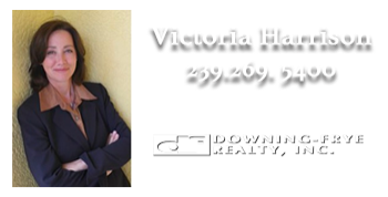 Victoria  Harrison - Downing-Frye Realty, Inc.:  Florida Real Estate Victoria  Harrison - Downing-Frye Realty, Inc.